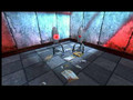 Portal: A Day in the Life of a Turret