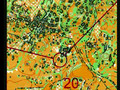 6 jours de l'Aveyron, Etape 6