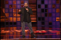 The Kardashians are hot and hairy – Dave Attell