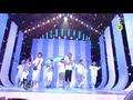 Super Junior Happy - Pajama Party