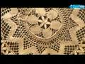 Malta Craft - Laces