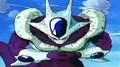 Dragonball Z Movie Special