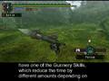 MHP2G - Gunlance Tutorial