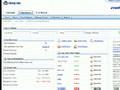Online event registration software for Curling Clubs