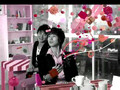 Colorful Love with HAPTIC - Pink