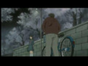 Koi Kaze Episode 02 Subbed