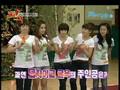 [TV] 080821 MBC Every1 Idol World.avi