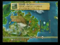 Tales of Symphonia: Dawn of the New World - part 4