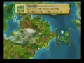 Tales of Symphonia: Dawn of the New World - part 5
