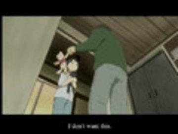Koi Kaze Episode 03 Subbed