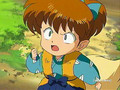 Inuyasha SPOOF-TASTIC 4!!