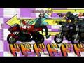 Re-Cutie-Honey-OVA-OP+ED