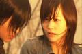 Can you promise - Yamaki Trailer