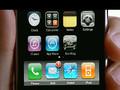 Apple new iPhone Ad
