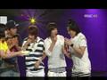 [TV] 080823 Gag concert (Leeteuk, Eunhyuk, ShinDong).avi