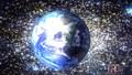 tThe Universe-109-ALIEN GALAXIES.divx