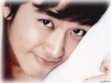 Song Seung Heon MV