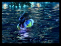 Tribute To The Love Of Tidus And Yuna