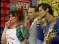Pee Wee herman show 1981