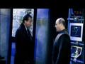 Command & Conquer 3 Tiberium Wars Complete Cutscene Movie