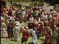 The Adventures of Sinbad - The Vengeance Of Rumina.avi