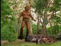The Adventures of Sinbad - The bully.avi