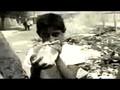 INOCHI NO NEDAN feat. RHYMESTER - DJ Hazime