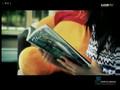 Wonder Girls - This Time MV