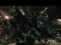 Tiberium Trailer 1
