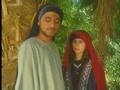 Thee Qar  3