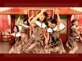 Berryz Koubou - Happiness Kofuku Kangei (new version)