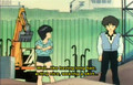 Kimagure Orange Road Ep.47