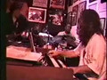 """Mikell's-""""Late Rent"""" time 1989 JON HAMMOND Band w/Purdie"""
