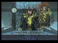 [AMV] COSMO WARRIOR ZERO: Shadows of War