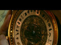 The Golden Compass - Final Trailer.mov
