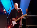 The Who - LIVE on 'Later With Jools Holland' 2007