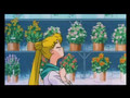 Sailor moon R movie part 1