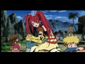 Tales of Destiny 2 Opening