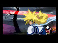 Tales of Destiny Opening