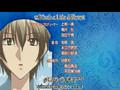 Special A -- Episode 7