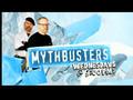 Mythbusters - NASA Moon Landing