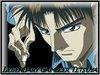 Legendary Gambler Tetsuya Episode 19