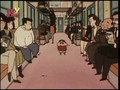 62 - Shin Chan PL