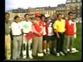 France International Kite Festival 1998 C