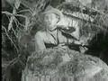 Border Patrol - 1943