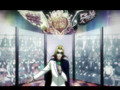 (1/5) Rewrite 2 -L wo Tsugu Mono- Roadshow HD RAW