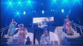 Morning Musume 10th Anniversary Summer 2007 - My Dearest  4/5