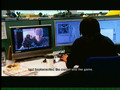 The Making of Metal Gear Solid 4