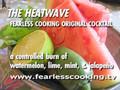 The Heatwave Cocktail
