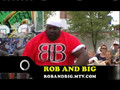 """Rob & Big"" MTV Episode 3 Trailer!"